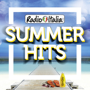 VA - Radio Italia Summer Hits 2019 (2019)