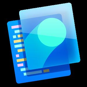 QuartzCode 1.66.3