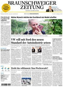 Peiner Nachrichten - 13. Juli 2019