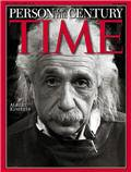 Person Of The Year 1927-2005