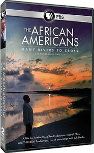 PBS - The African Americans: Many Rivers to Cross (2013)