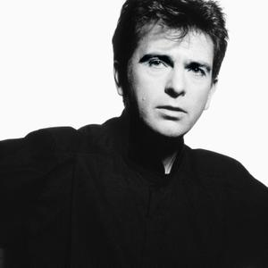 Peter Gabriel - So (Remastered) (1986/2019) [Official Digital Download 24/96]