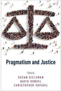 Pragmatism and Justice [Repost]