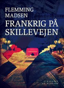 «Frankrig på skillevejen» by Flemming Madsen