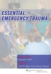 Essential Emergency Trauma [Repost]