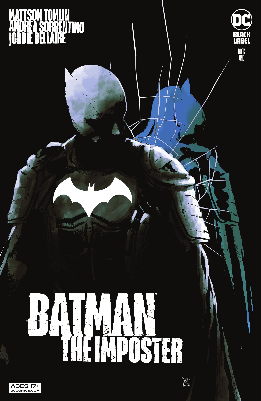 Batman - The Imposter 001 (2021) (Digital) (Zone-Empire