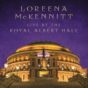 Loreena McKennitt – Live At the Royal Albert Hall (2019)