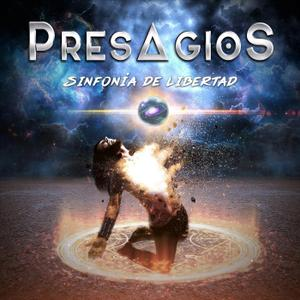 Presagios - Sinfonía de Libertad (2019)