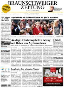 Peiner Nachrichten - 20. Juni 2019