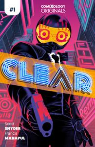 Clear 001 (2021) (digital) (Son of Ultron-Empire