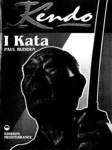 Kendo. I Kata (Repost)