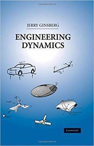 Engineering Dynamics Ed 3