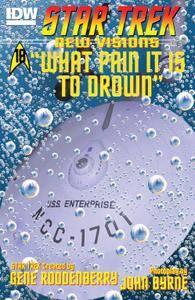 Star Trek New Visions 0182017 Digital