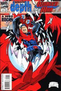 Wonder Man v1 025 1993