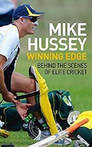 Winning Edge: Behind the scenes of elite cricket  [Repost]