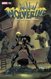 All-New Wolverine 002 2016 Digital-Empire