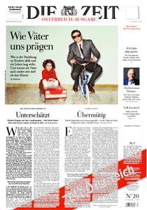 Die Zeit Österreich - 12. Mai 2021