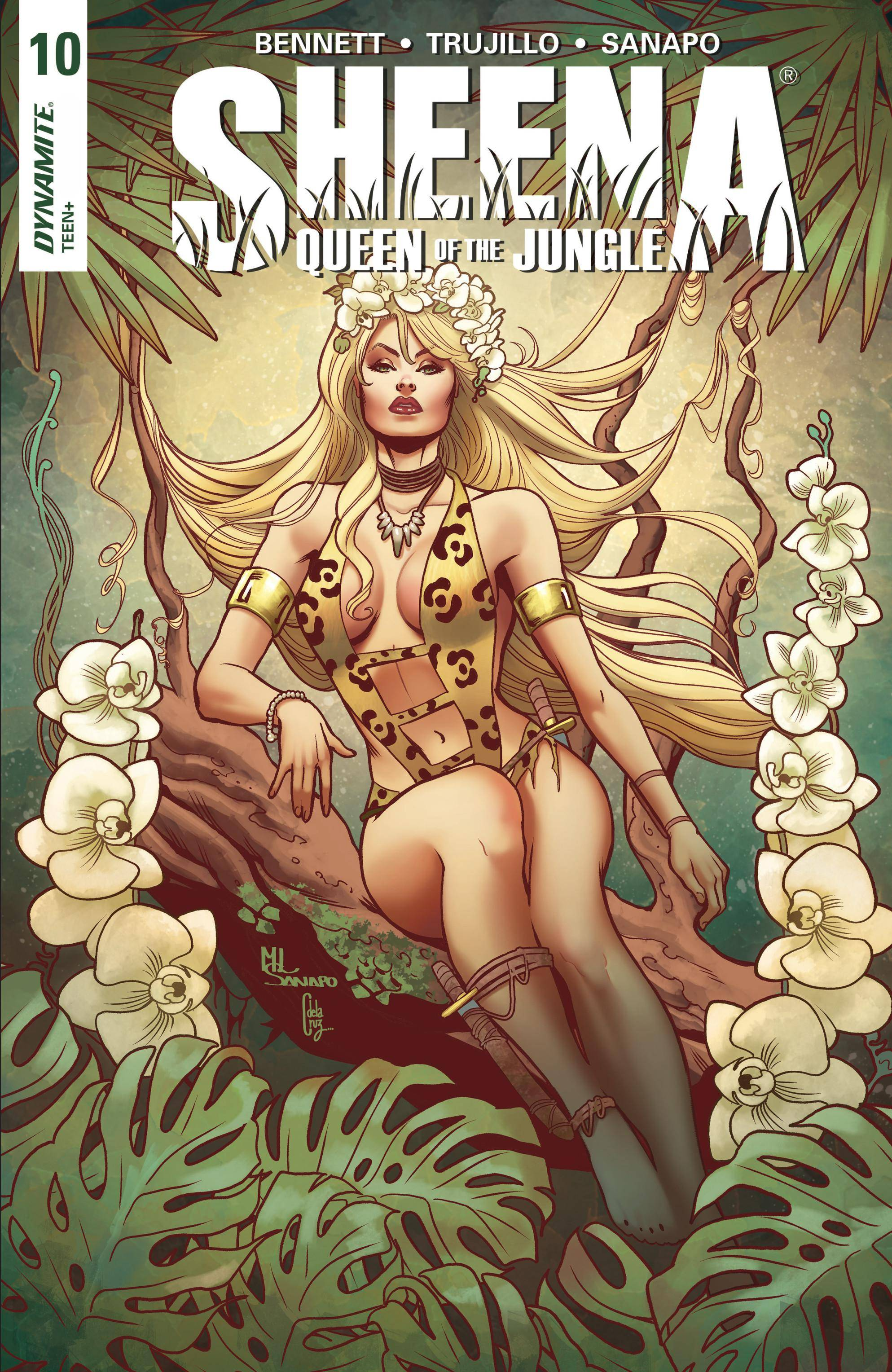 Sheena-Queen.of.the.Jungle.010.2018.4.covers.Digital.DR.&.Quinch-Empire