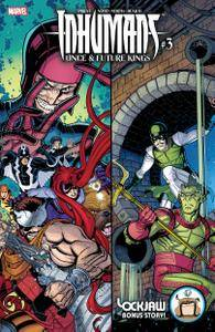 Inhumans - Once and Future Kings 003 2017 Digital Zone-Empire