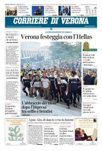 Corriere di Verona – 04 giugno 2019