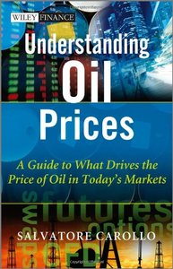 Understanding Oil Prices: A Guide to What Drives the Price of Oil in Today's Markets (repost)