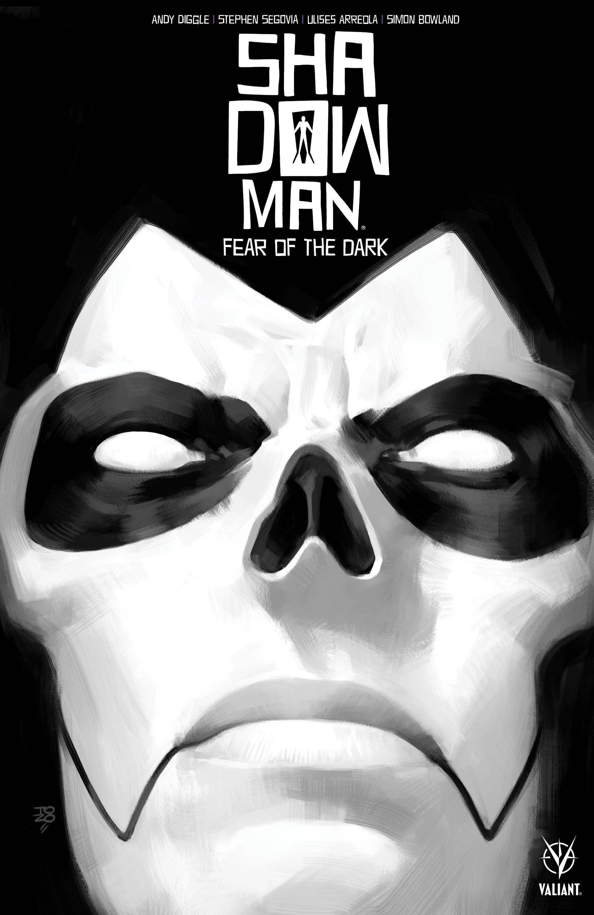 Shadowman v01 - Fear of the Dark (2018) (digital) (Son of Ultron-Empire)
