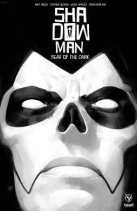 Shadowman v01 - Fear of the Dark (2018) (digital) (Son of Ultron-Empire)