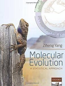 Molecular Evolution: A Statistical Approach