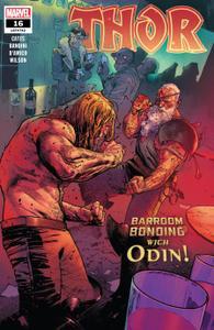 Thor 016 (2021) (Digital) (Zone-Empire
