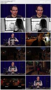 Lynda - Camera Movement for Video Production