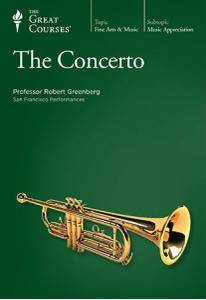 TTC Video - The Concerto [Repost]