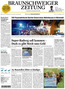 Peiner Nachrichten - 21. November 2018