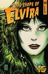 Elvira-The Shape of Elvira 002 2019 4 covers digital Son of Ultron