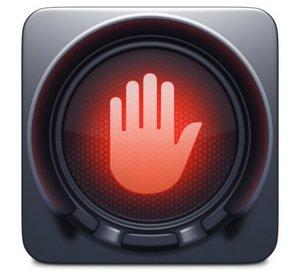 Hands Off! 4.2.0 Multilingual macOS