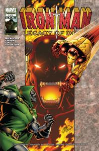 Iron Man - Legacy of Doom 002 (2008) (Digital) (Shadowcat-Empire