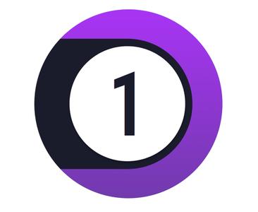 1Blocker v1.4 macOS