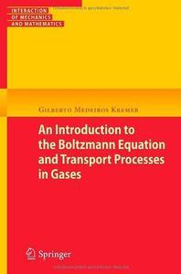 Fundamentals of engineering thermodynamics: SI version