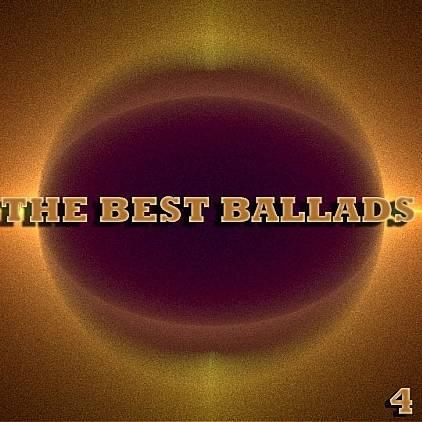 The Best Ballads-4