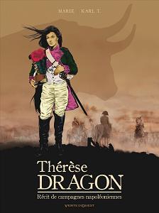 Thérèse Dragon