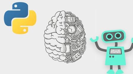 Machine Learning con Python - De Cero a Heroe