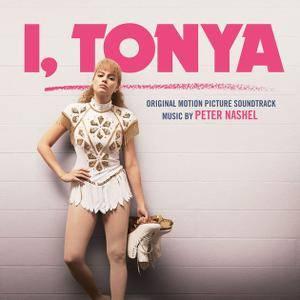 VA - I, Tonya (Original Motion Picture Soundtrack) (2017)