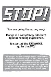 Kodansha-Attack On Titan Before The Fall 7 2021 Hybrid Comic eBook