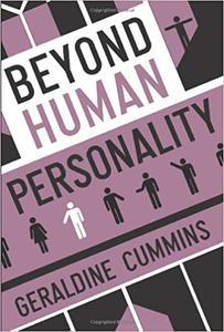 Beyond Human Personality (Repost)