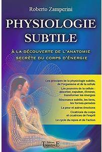 Physiologie subtile [Repost]