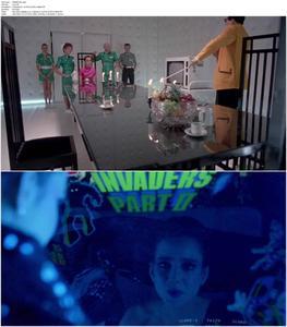 Shock Treatment (1981)