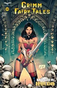 Grimm Fairy Tales v2 046 (2021) (digital) (The Seeker-Empire