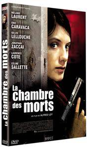 La Chambre des Morts [Room of Death] 2007