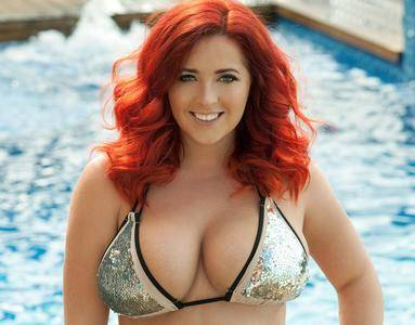 Lucy Collett - Page 3 Girl April 15, 2016