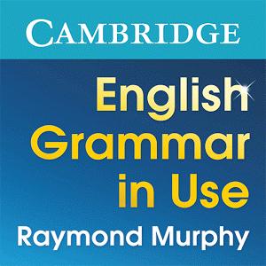 English Grammar in Use v1.10.04 [Unlocked]