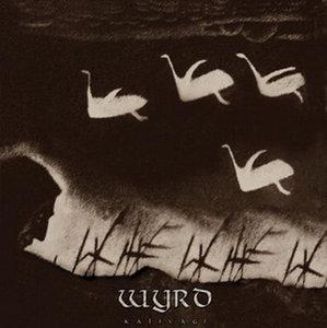 Wyrd - Kalivägi (2009)